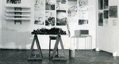 O Processo SAAL: Arquitetura e Participação, 1974-1976