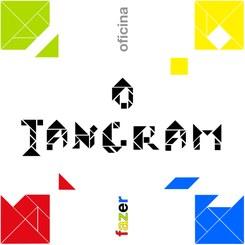 O Tangram