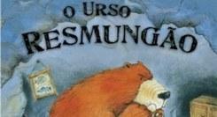 O Urso Resmungão