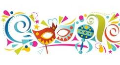 Oficina Máscaras de Carnaval