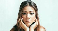 Concerto – Raquel Tavares