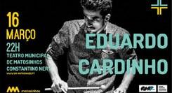 OJM + Eduardo Cardinho