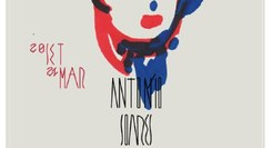 Olhares: Os estudos e os Desenhos de António Soares