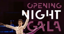 Opening Night Gala'18