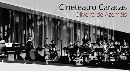 Orquestra de Jazz do Porto