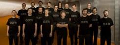 Orquestra Jazz de Matosinhos & Chris Cheek