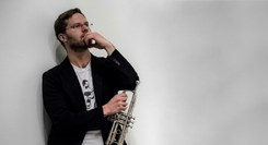 Orquestra Jazz de Matosinhos & Peter Evans
