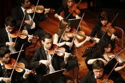 Orquestra Sinfónica da ESMAE