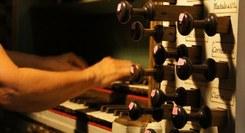 Os órgãos ibéricos: instrumentos, textos e contextos no noroeste português