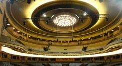 Os Teatros do Porto