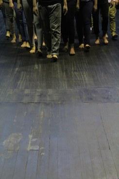 PAP Balleteatro