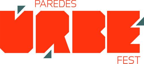 Paredes Urbe Fest