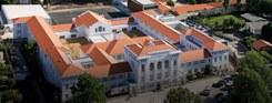 Conservatório de Música do Porto