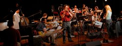 ESMAE Big Band