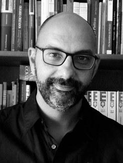 Pensar a escrita com… Paulo M. Morais