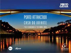 Porto Attraction