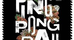 Ping, Pong, Pau