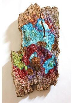 PINTURA OU NÃO PINTURA Exposição de Mosaico dos Alunos da cadeira de Mosaico da FBAUP