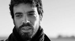PML 2019 - Encontros com autores na cidade - João Tordo