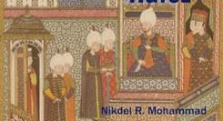 Poesia Sufi Hafez