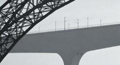 Porto – Diálogos com a Cidade