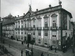"""""""Porto Desaparecido"""""""