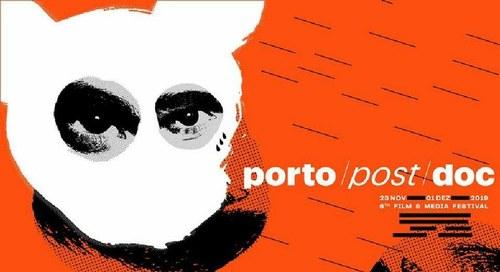 Porto/Post/Doc: Film & Media Festival
