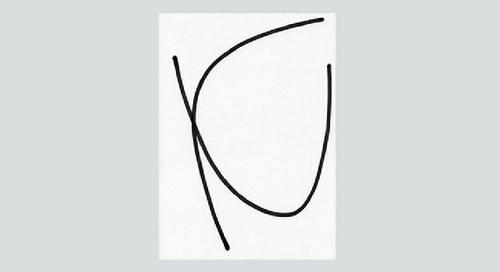 Projetos Contemporâneos: Dayana Lucas - Espírito Manual