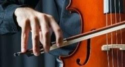 Quarteto de Violoncelos