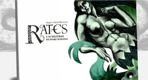 Rates e os Mistérios do More Romano