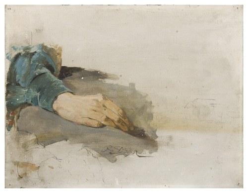 Reflexões Contemporâneas sobre a Pintura de Aurélia de Souza