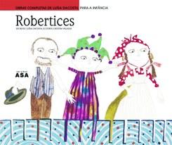 Robertices