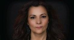 Sandra Correia