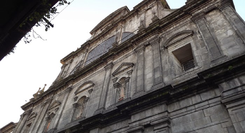 Santo Tirso. Encontros do Património