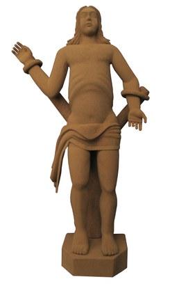 São Sebastião: o Culto