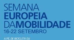 Semana Europeia da Mobilidade 2019