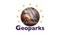 Semana Europeia de Geoparques