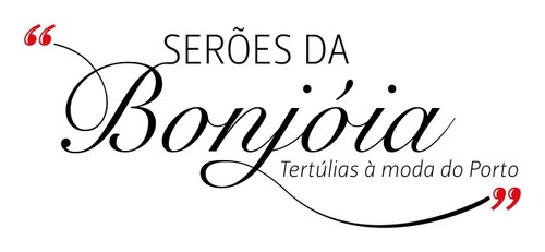 Serão da Bonjóia - Recital de Música