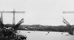 Sesquicentenário da inauguração da linha do norte Vila Nova de Gaia – 07-07-1864