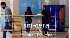 Sin-Cera