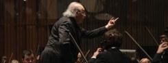 Sinfonia Romântica