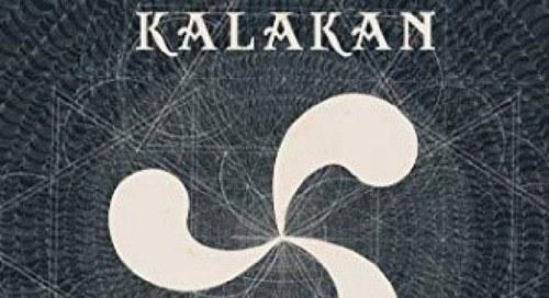 Concerto. Kalakan & Luís Peixoto