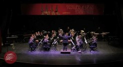 SONS DE VERÃO | Dogma Brass Band
