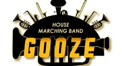 Gooze – House Marching Band