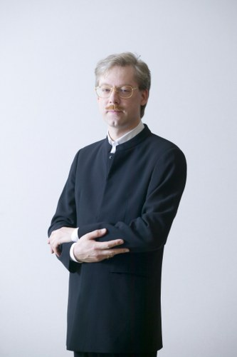 Stanislav Bunin, Piano