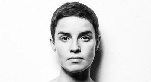 Susana Santos Silva