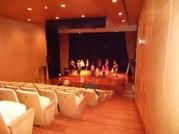 Teatrinho ao Palco - Oficina de Teatro para Crianças