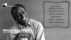 Miles Davis Legacy
