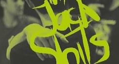 The Jack Shits / DJ Set Chaputa Records / KISMIF 2016