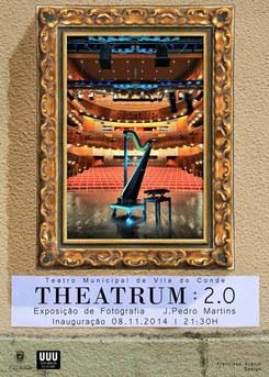 Theatrum 2.0